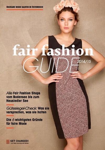 fair fashion guide AK.jpg