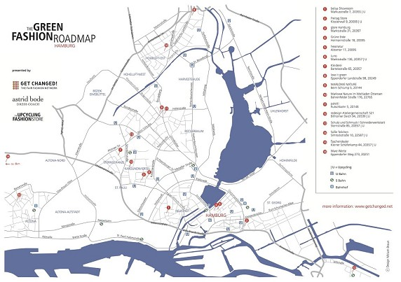 Map-Hamburg