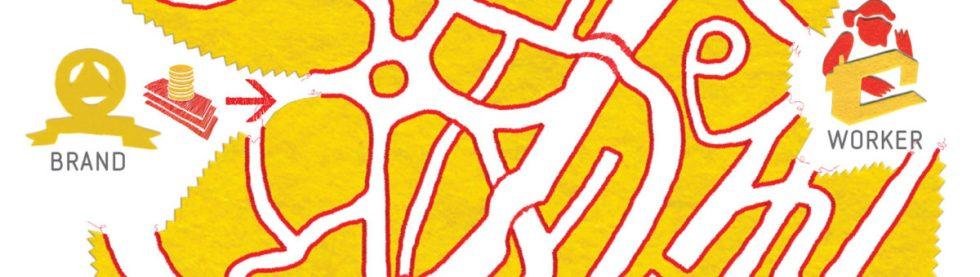 Doolhof-plaatje-1200x340.jpg