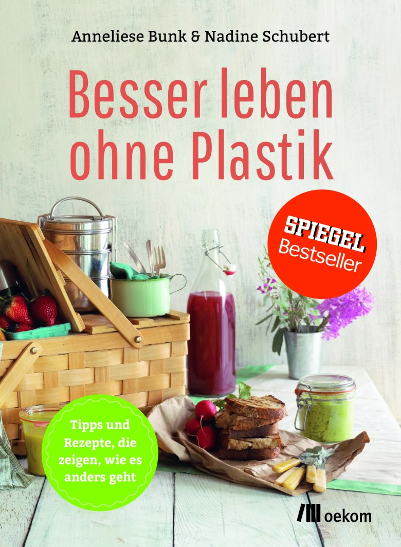 Titel_Bunk_Plastik_Spiegel_Bestseller_fb.jpg