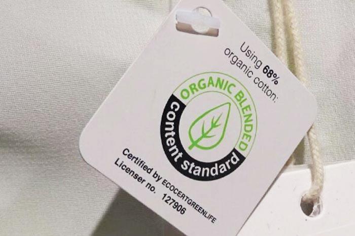 organic.jpg
