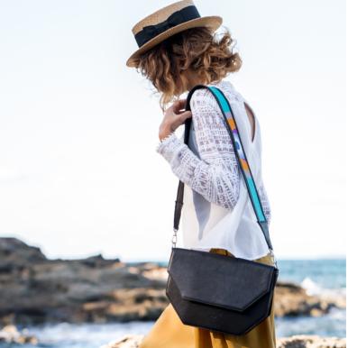 maravillas-bags (1)