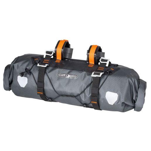 ortlieb handlebarpack_m_f9921_front2