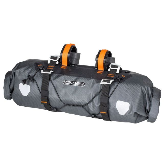 ortlieb handlebarpack_m_f9921_front2
